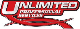 Unlimited Professional Services