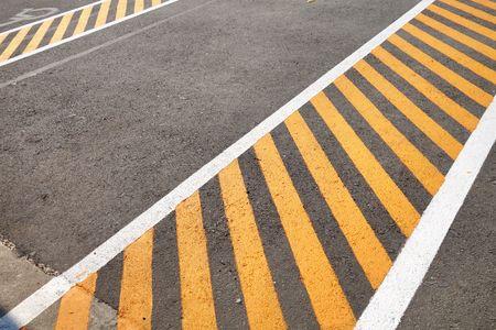 Parking Lot Stripes Unlimited Professional Services